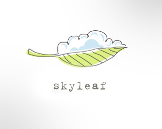 SkyLeaf