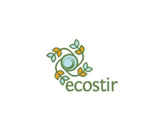 Eco Stir