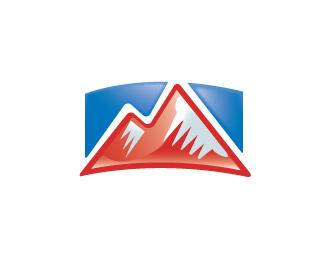 AlpinResorts.com Emblem