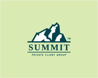 Summit PCG