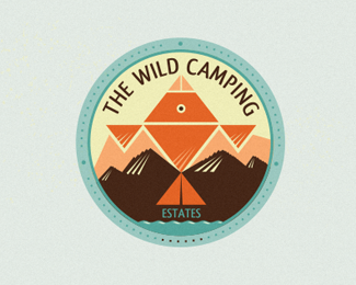 The Wild Camping Estates