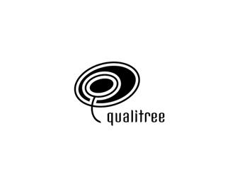 Qualitree  -  plant breeding