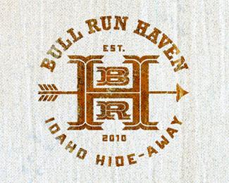 Bull Run Haven