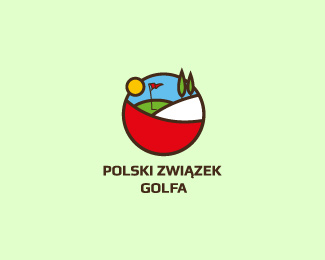 Polish Golf Union v2