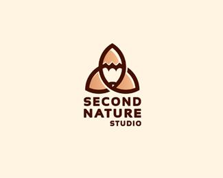 Second Nature Studio