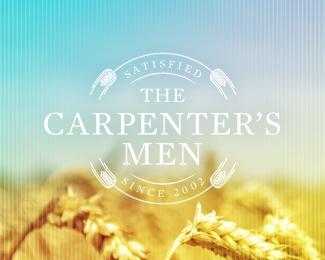 the carpenter's men