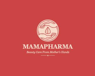 MAMAPHARMA