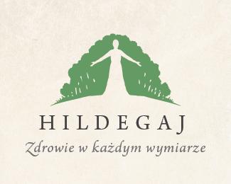Hildegaj