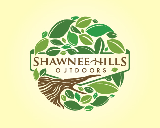 Shawnee Hills Outdoors