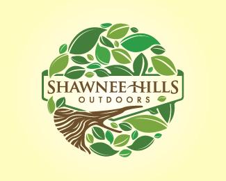Shawnee Hills Outdoors