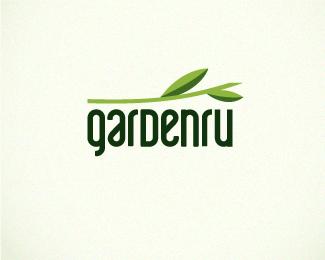 Gardenru