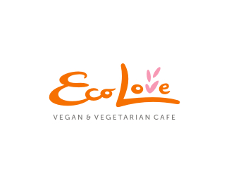 Eco Love Cafe
