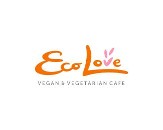 Eco Love Cafe