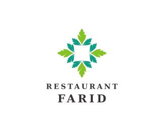 Restaurant Farid