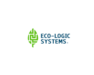 Eco-Logic Systems