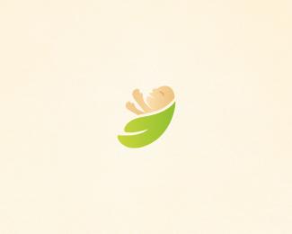 child / leaf