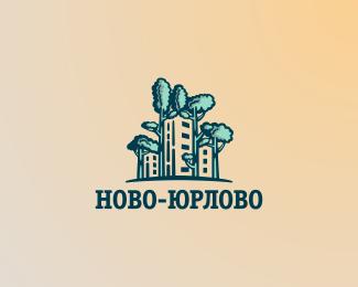 Novo-Yurlovo