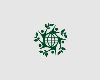 Global Nature Care