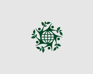 120 Beautiful Nature Logo Designs | Web & Graphic Design ... Nature Valley Logo Png