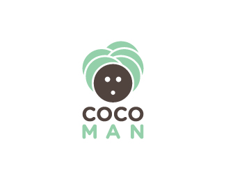 Coco Man