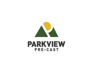 Parkview Pre-cast Concept 3