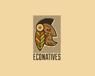 econatives