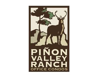 Piñon Valley Ranch