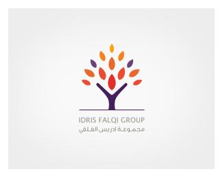 Idris Falqi Group
