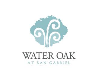 Water Oak