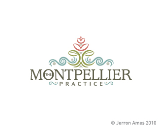 The Montpellier Practice