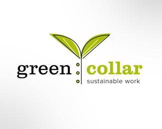 GreenCollar3