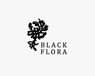 Black Flora