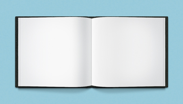 open-book-mockup-4