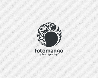 fotomango