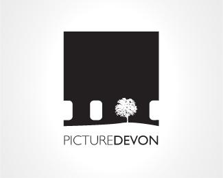 Picture Devon