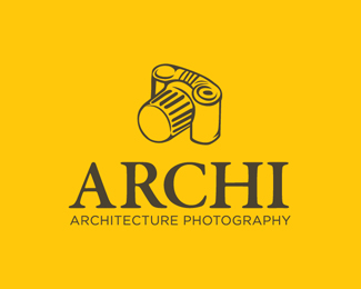 Archi photography