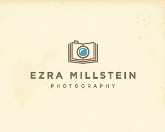Ezra Millstein Photography