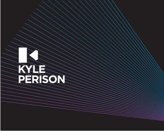 KylePerison
