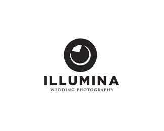 Illumina Wedding Photography