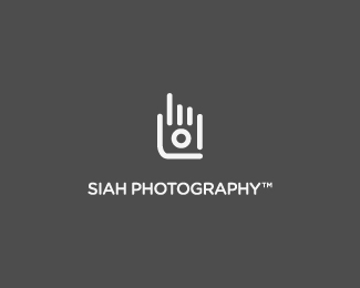 Siah Photography