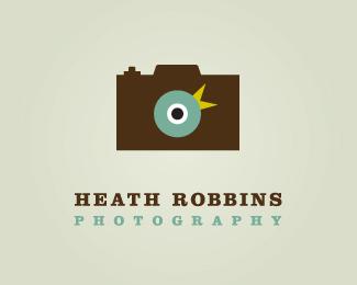 Heath Robbins Photography