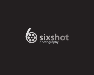 Six Shot Photography