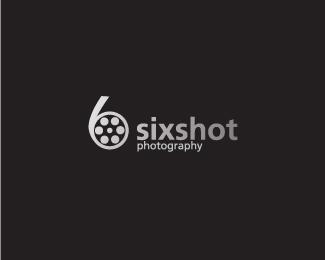 Six Shot Photography
