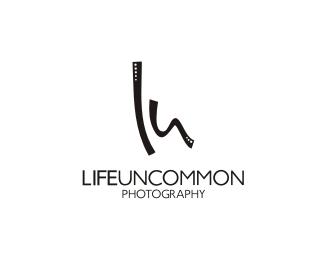 Life Uncommon Photo