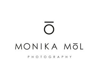 Monika Mol Photography