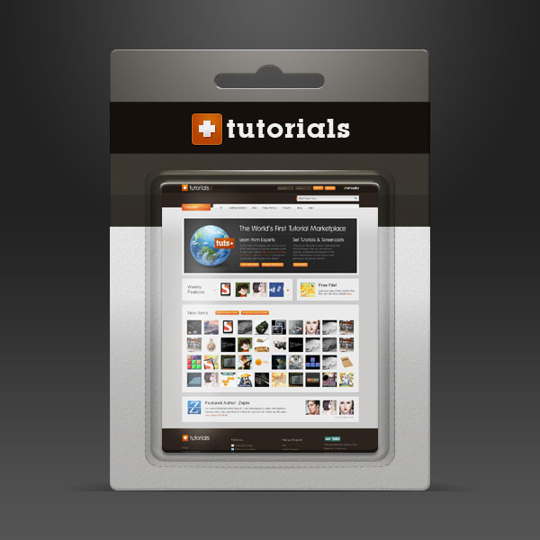 photoshop-mock-up-tuts-1