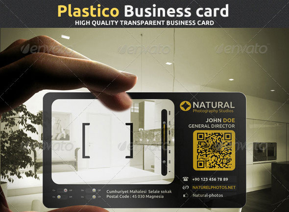 plastico-transparent-business-card-3