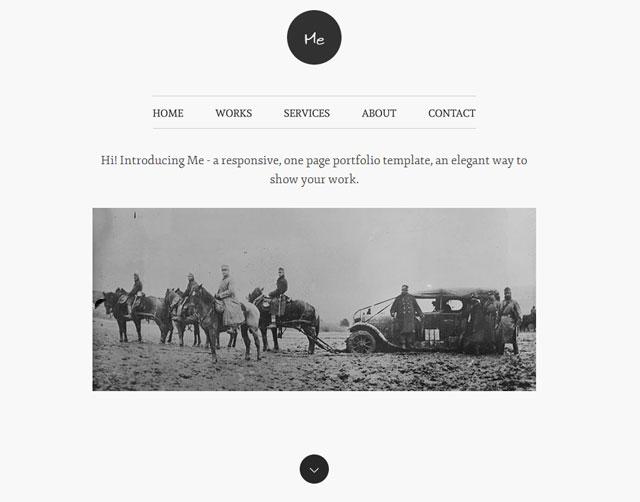 portfolio-minimalist-10
