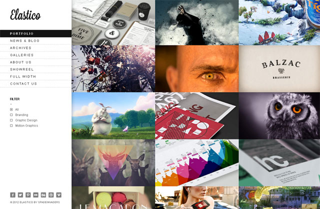 portfolio-minimalist-4