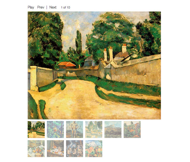 portfolio-slideshow-3